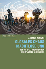 Globales_Chaos