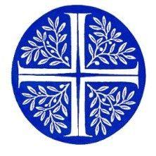 Church-and-Peace-logo-mit-tagline-273x300